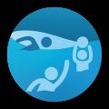 Icoon-zwemmen-Natuurlijk-Heidepark-04