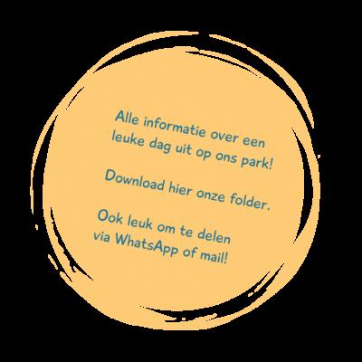 download_folder