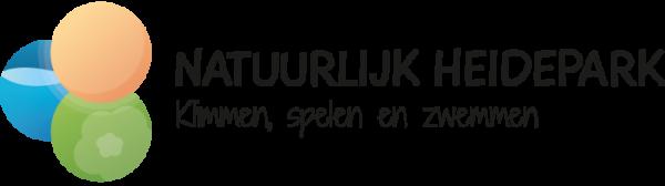 logo-Natuurlijk-Heidepark-700x198-1.png
